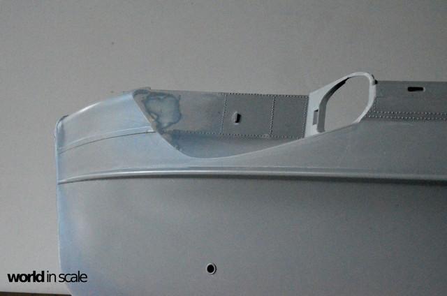 Schnellboot Typ S-38 / 1:35 of Italeri DSC_1271_1024x678