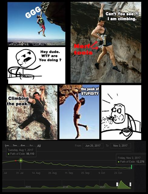 cliff_Shit_Hanger