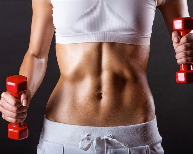 Product - 3Week Diet Program