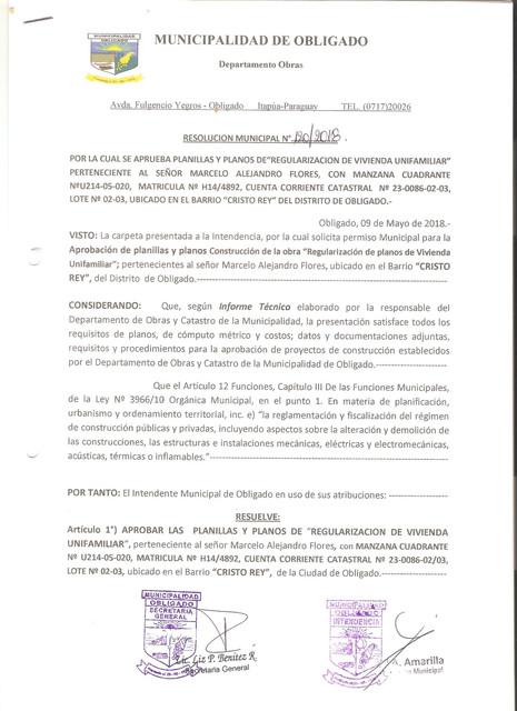 resolucion_120