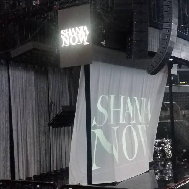 shania nowtour brooklyn071418 8