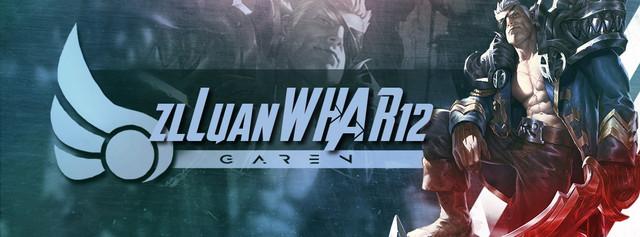 zl-Luan-WHAR12-1