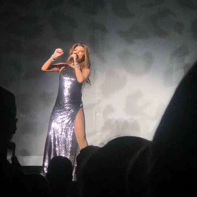shania nowtour pittsburgh071718 25