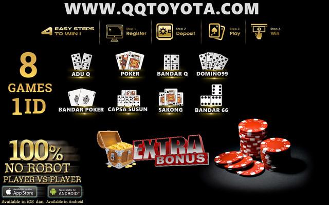 [Image: Poker_Chips_HD_wallpaper.jpg]