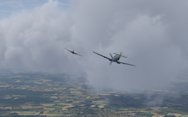 Il-2-Sturmovik-Cliffs-Of-Dover-Alpha-With-Effects-08-22-2017-12-22-28-24.png