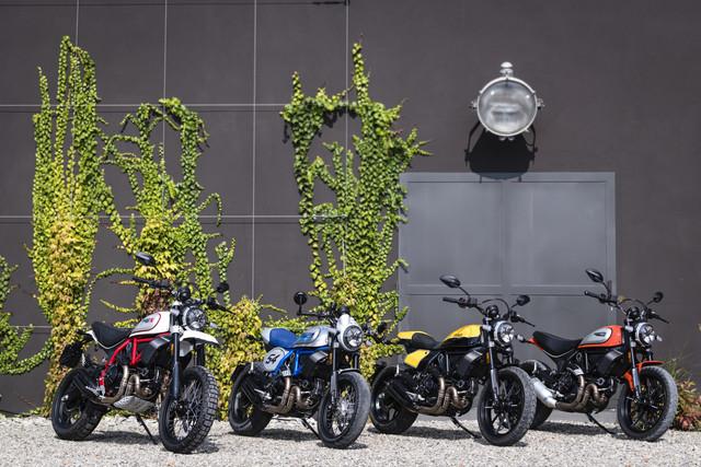 Ducati_Scrambler_ambience_01_UC67960_High