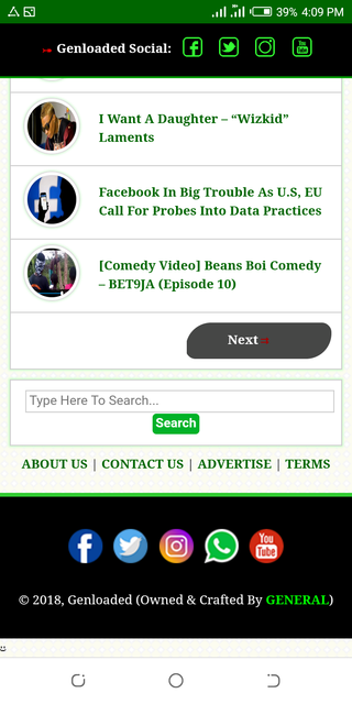 Screenshot-20181107-160940