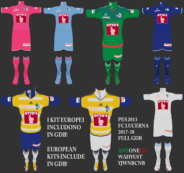 Kits, Fonts and Numbers by Antonelli (NO REQUESTS) - Page 6 Fcl