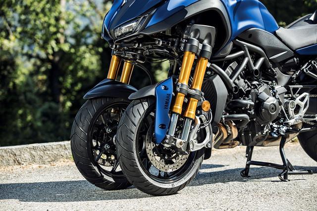 Yamaha-Niken-GT-2