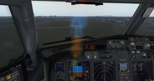 b738_85.png