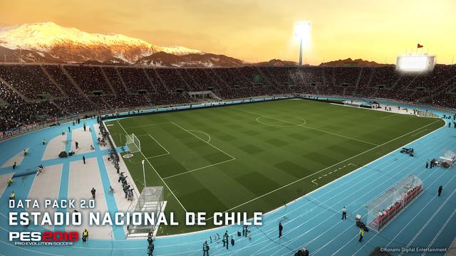 PES2018_DP2_Estadio_Nacional_de_Chile_02