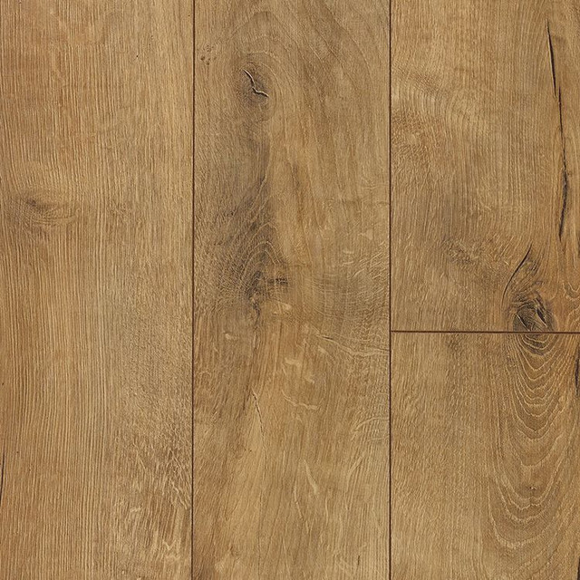 High Quality Laminate Wood Flooring Laminate Floors Step By Step