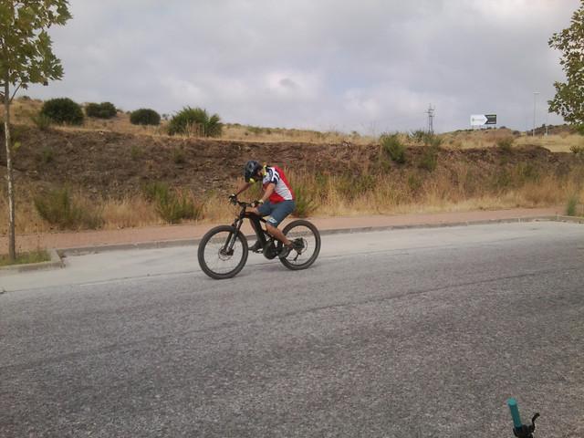 Cerro del aguila (cronica) Foto5244