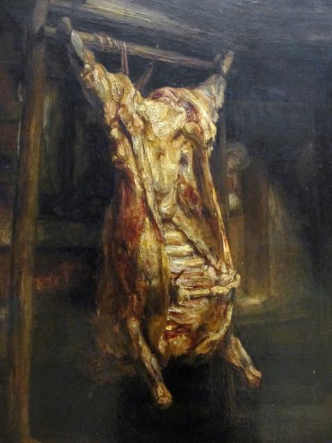 Rembrandt_bue_squartato_1655_02