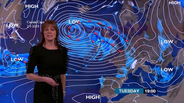 2118 Cassini Caps News Weather3