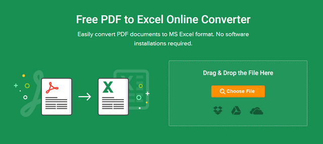 convert_pdf_to_excel_online_for_free
