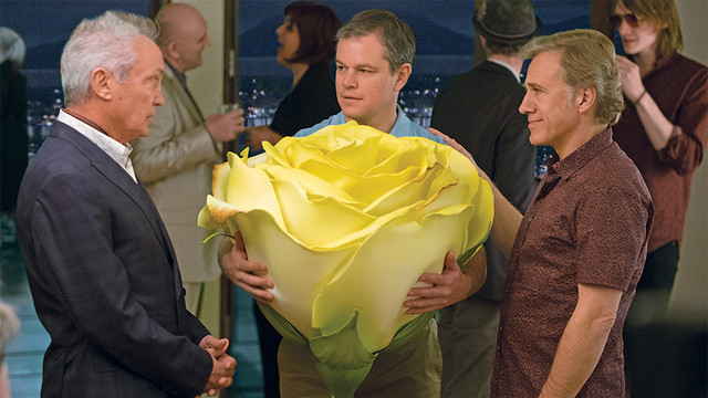 downsizing_movie_matt_damon