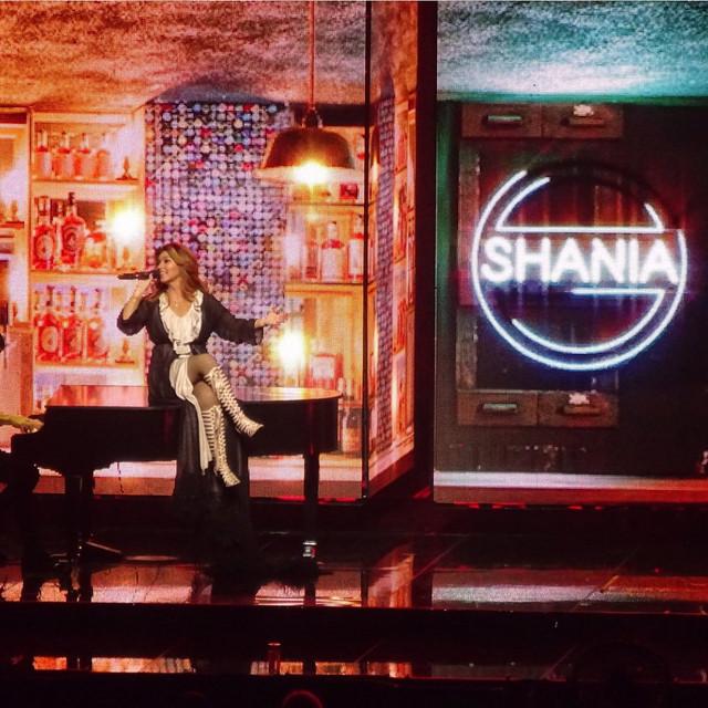 shania nowtour cleveland061618 85