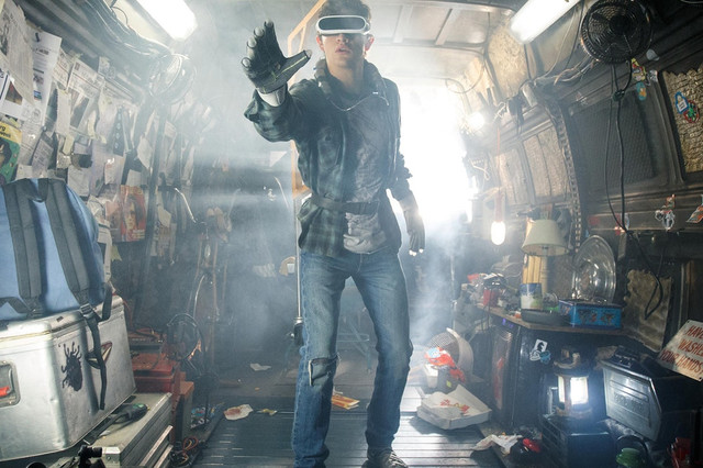 steven_spielberg_ready_player_one_adaptation_first_look_1