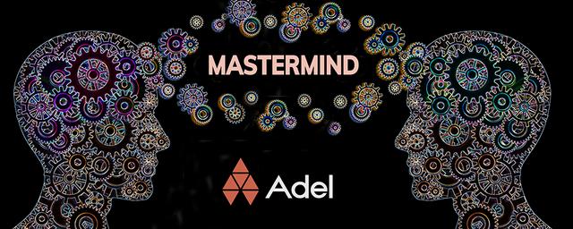 Adel Mastermind smaller