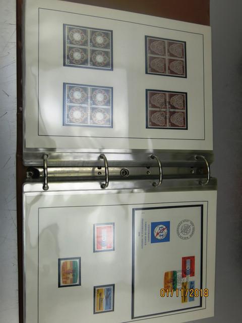 IMG-2528