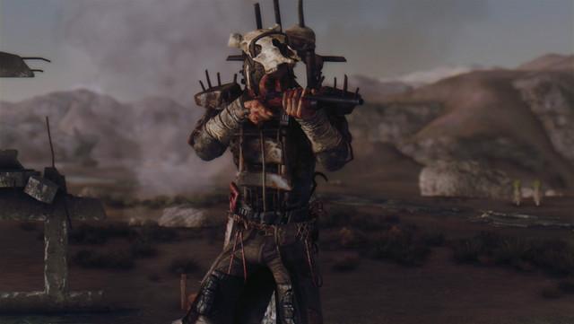 Fallout Screenshots XIII - Page 4 20180817113348_1