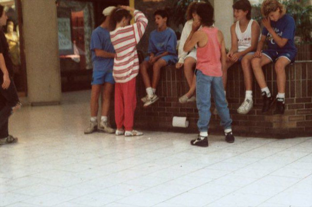 shopping_mall_1989_19