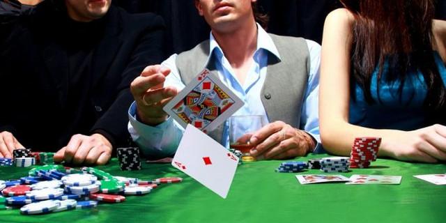 Отзывы игроков Покердом – надёжный источник информации