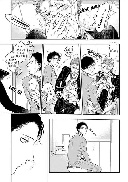 Hoshi_Namae_mo_Shiranai_Machiawase_17_15