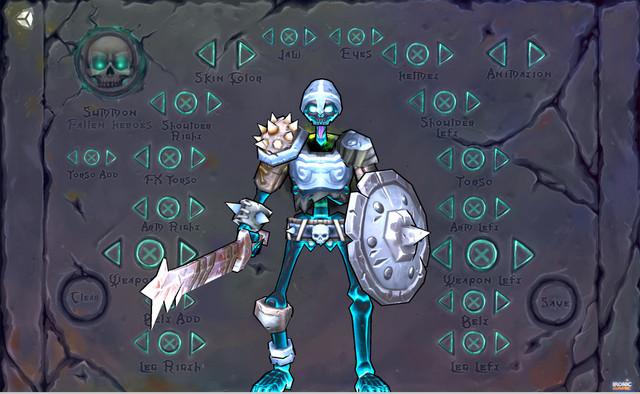 skeletonpackmoduleshot
