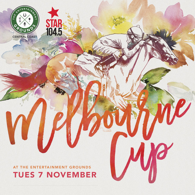 Melb_Cup