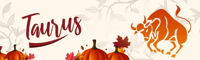 thanksgiving-taurus