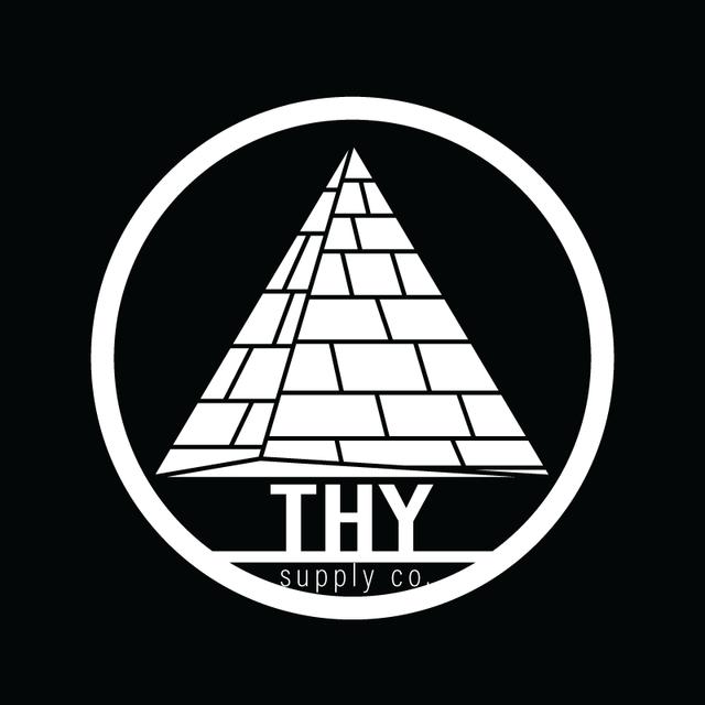 thypyramid.png