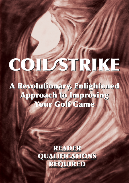 Front_Cover_COIL_STRIKE