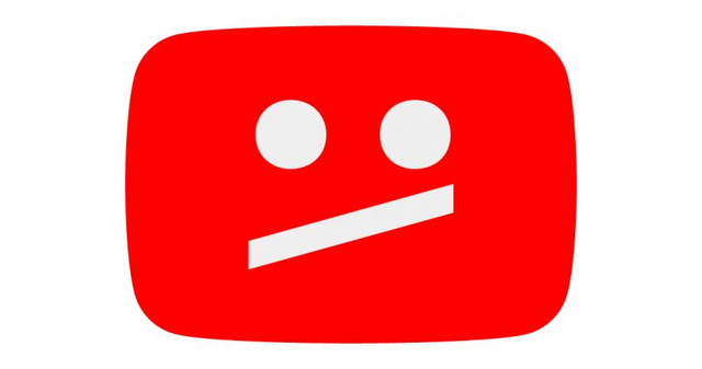 You_Tube_angry_hed_796x419
