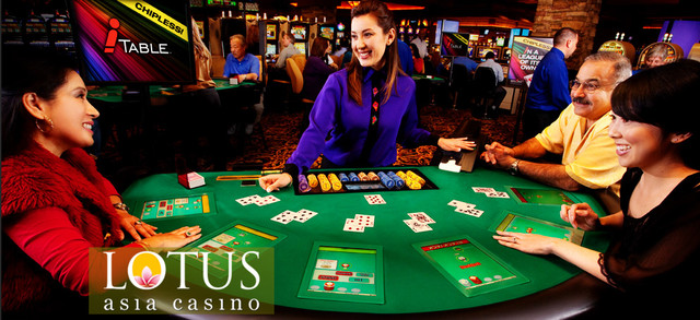 USA Trusted Online Casinos For US Players