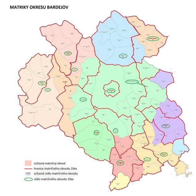 mapa-bj.jpg
