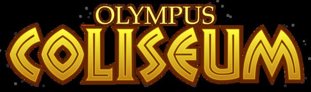 Olympus_Coliseum_Logo_KH.png