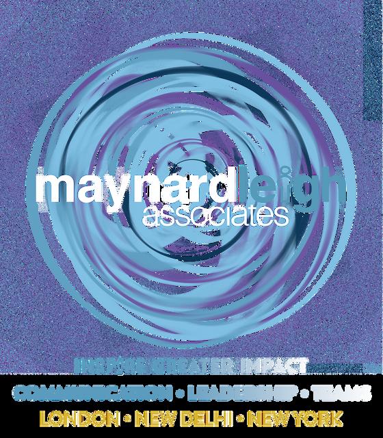 Maynard Leigh Associates