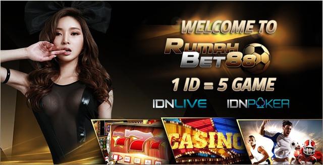 Rumahbet88 Agent Sbobet | IDN Poker | Bonus New Member Poker 30% | Bonus Turnover Poker 0,5% | Bonus Cashback Livecasino & Sports 10% IMG_20180311_WA0002