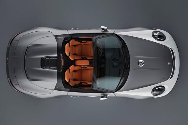 high-911-speedster-concept-2018-porsche-ag-6.jpg