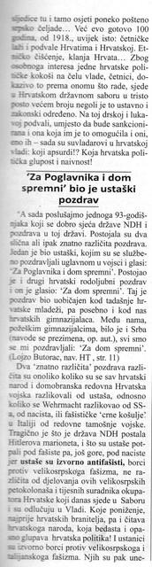 SPREMNI_5