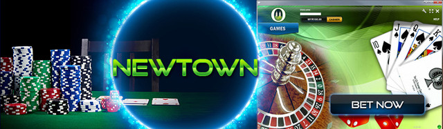 Play2_Win_Slot_Live_Online_Casino_Best_in_Malaysia_16