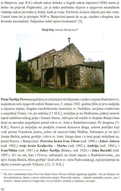 PEROVA_50_str