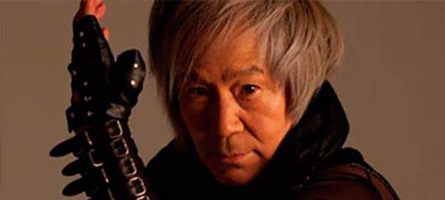 akira kushida thumb