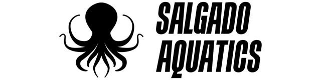 logo_size