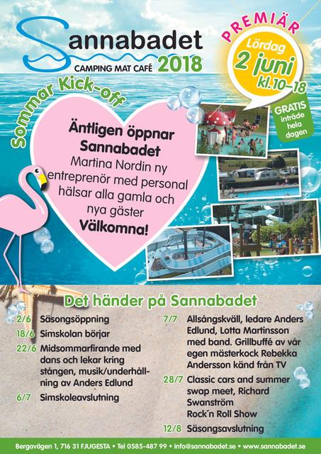 Sannabadet_ppning_affisch_A3_2
