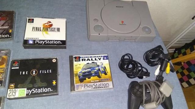 [EST] Plusieurs jeux Playstation 1 28059464_10209807611101160_6139723560945179070_n