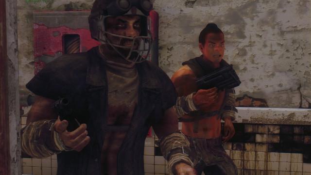 Fallout Screenshots XIII - Page 8 20180910002001_1