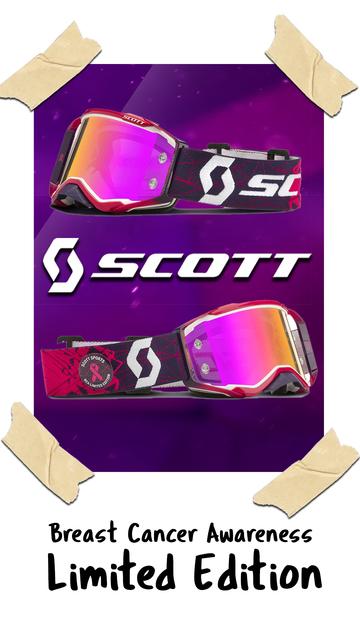 Scott_BCA_2019_Instagram_Story_Banner